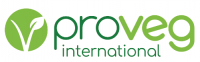 ProVeg International, Logo